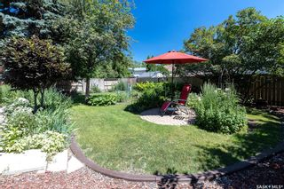 Photo 25: 403 Wathaman Crescent in Saskatoon: Lawson Heights Residential for sale : MLS®# SK861114