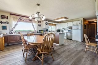 Photo 8: 386091 112 Street: Rural Foothills County Detached for sale : MLS®# C4301628