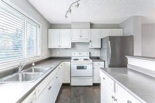 Photo 10: 271 Prestwick Acres Lane SE in Calgary: McKenzie Towne Row/Townhouse for sale : MLS®# A1142017
