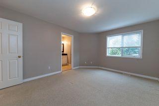 Photo 35: 1 Oakdale Place: St. Albert House for sale : MLS®# E4264071