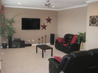Photo 5: 7628 EASTVIEW Street in Prince George: St. Lawrence Heights House for sale (PG City South (Zone 74))  : MLS®# N202942