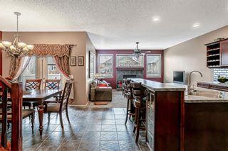 Photo 6: 200 Cranston Drive SE in Calgary: Cranston Detached for sale : MLS®# A1050743