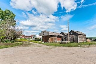 Photo 41: 386091 112 Street: Rural Foothills County Detached for sale : MLS®# C4301628
