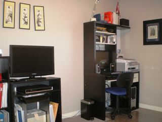 """Photo 32: # 1107 - 615 Belmont Street in New Westminster: Uptown NW Condo for sale in """"BELMONT TOWERS"""" : MLS®# V830209"""