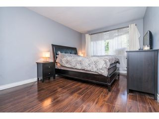 "Photo 14: 202 33675 MARSHALL Road in Abbotsford: Central Abbotsford Condo for sale in ""The Huntington"" : MLS®# R2214048"