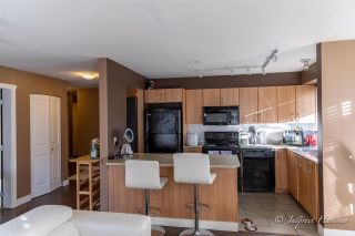 "Photo 7: 208 45561 YALE Road in Chilliwack: Chilliwack W Young-Well Condo for sale in ""VIBE"" : MLS®# R2538899"
