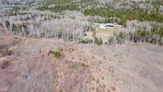 Photo 15: 8532 Trunk 4 Highway in Telford: 108-Rural Pictou County Vacant Land for sale (Northern Region)  : MLS®# 202108300