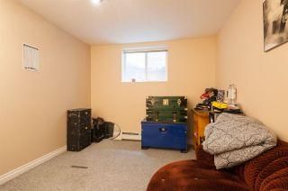 Photo 27: 5867 138 Street in Surrey: Panorama Ridge House for sale : MLS®# R2540887