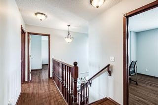 Photo 27: 34 Arbour Crest Close NW in Calgary: Arbour Lake Detached for sale : MLS®# A1116098
