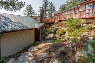 Photo 29: 394 Deacon Hill Rd in Mayne Island: GI Mayne Island House for sale (Gulf Islands)  : MLS®# 796570