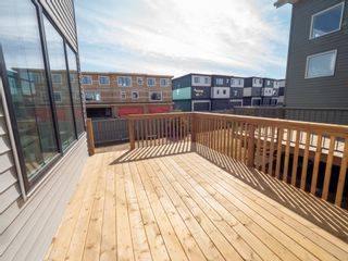 Photo 26: 6305 CRAWFORD Link in Edmonton: Zone 55 House for sale : MLS®# E4262459