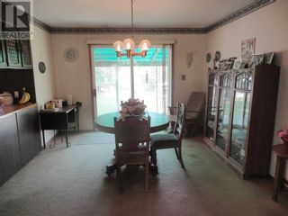 Photo 14: 206 TOBACCO RD in Cramahe: House for sale : MLS®# X5240873