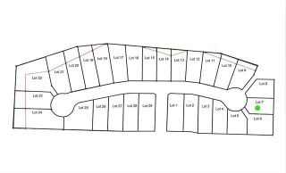 Photo 3: #Lot 7 961 Mt. Griffin Road, in Vernon: Vacant Land for sale : MLS®# 10215202