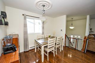 Photo 7: 13 Londra Court in Dartmouth: 17-Woodlawn, Portland Estates, Nantucket Residential for sale (Halifax-Dartmouth)  : MLS®# 202106858