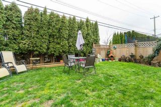 """Photo 31: 35430 ROCKWELL Drive in Abbotsford: Abbotsford East House for sale in """"east abbotsford"""" : MLS®# R2468374"""