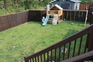 Photo 42: 307 Diefenbaker Avenue in Hague: Residential for sale : MLS®# SK863742