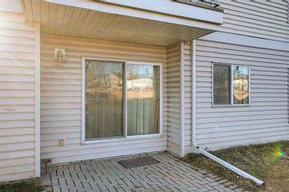 Photo 16: 104 5555 Falsbridge Drive NE in Calgary: Falconridge Apartment for sale : MLS®# A1094535