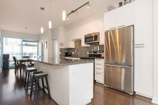 "Photo 6: 45 16223 23A Avenue in Surrey: Grandview Surrey Townhouse for sale in ""BREEZE"" (South Surrey White Rock)  : MLS®# R2026698"