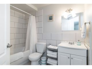 """Photo 29: 16648 62A Avenue in Surrey: Cloverdale BC House for sale in """"West Cloverdale"""" (Cloverdale)  : MLS®# R2477530"""