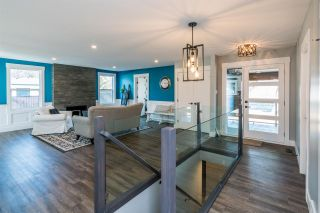 """Photo 4: 1345 GORSE Street in Prince George: Millar Addition House for sale in """"MILLAR ADDITION"""" (PG City Central (Zone 72))  : MLS®# R2354143"""
