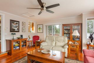 Photo 7: 3740 Elworthy Pl in : Na Departure Bay House for sale (Nanaimo)  : MLS®# 865811