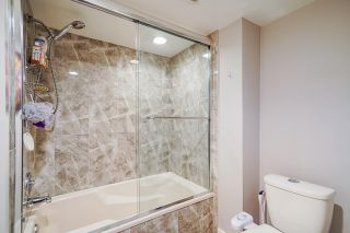 Photo 28: 319 12101 80 AVENUE in Surrey: Queen Mary Park Surrey Condo for sale : MLS®# R2516897