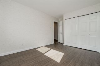 "Photo 16: 105 32910 AMICUS Place in Abbotsford: Central Abbotsford Condo for sale in ""ROYAL OAKS"" : MLS®# R2348823"