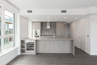 """Photo 10: #602 4932 CAMBIE Street in Vancouver: Cambie Condo for sale in """"Primrose"""" (Vancouver West)  : MLS®# R2625726"""