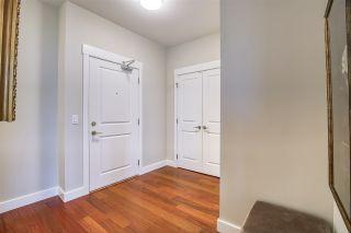 Photo 3: 410 1166 54A Street in Delta: Tsawwassen Central Condo for sale (Tsawwassen)  : MLS®# R2499536