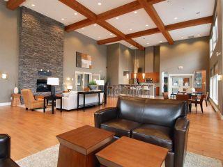 """Photo 15: 416 15988 26 Avenue in Surrey: Grandview Surrey Condo for sale in """"THE MORGAN"""" (South Surrey White Rock)  : MLS®# R2531314"""