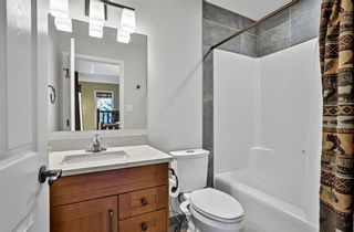 Photo 28: 18 1022 Rundleview Drive: Canmore Row/Townhouse for sale : MLS®# A1153607