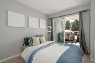 "Photo 10: 224 3122 ST JOHNS Street in Port Moody: Port Moody Centre Condo for sale in ""Sonrisa"" : MLS®# R2259923"