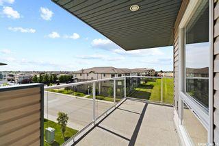 Photo 20: 312 2341 Windsor Park Road in Regina: Spruce Meadows Residential for sale : MLS®# SK869889
