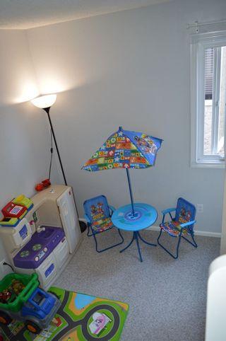 Photo 38: 17603 57 Avenue in Edmonton: Zone 20 House for sale : MLS®# E4234063