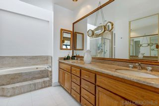 Photo 16: DOWNTOWN Condo for sale : 3 bedrooms : 230 W LAUREL STREET #1001 in San Diego