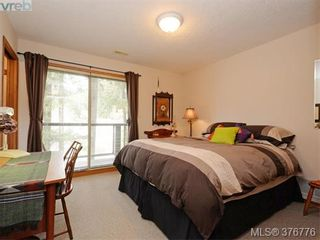 Photo 15: 980 Perez Dr in VICTORIA: SE Broadmead House for sale (Saanich East)  : MLS®# 756418