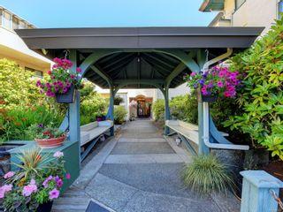 Photo 4: 201 3900 Shelbourne St in : SE Cedar Hill Condo for sale (Saanich East)  : MLS®# 861918