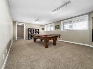 Photo 33: 121 Coachwood Point W: Lethbridge Detached for sale : MLS®# A1099328