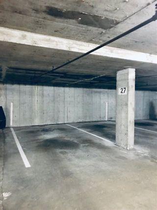 Photo 10: 208 2190 W 7TH AVENUE in Vancouver: Kitsilano Condo for sale (Vancouver West)  : MLS®# R2335129