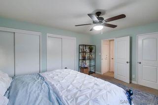 Photo 20: LA MESA House for sale : 4 bedrooms : 9187 Grossmont Blvd