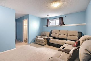 Photo 22: 78 Appleburn Close SE in Calgary: Applewood Park Detached for sale : MLS®# A1100841