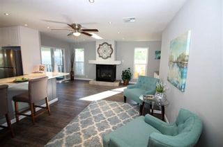 Photo 11: CARLSBAD WEST Manufactured Home for sale : 2 bedrooms : 7231 Santa Barbara #305 in Carlsbad
