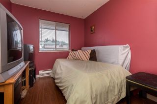 "Photo 14: 318 2964 TRETHEWEY Street in Abbotsford: Abbotsford West Condo for sale in ""Cascade Green"" : MLS®# R2537785"