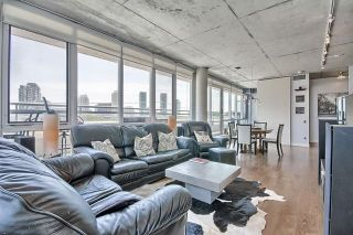 Photo 17: 38 Niagara St Unit #404 in Toronto: Waterfront Communities C1 Condo for sale (Toronto C01)  : MLS®# C3546275