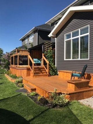 Photo 31: 364 SUNSET View: Cochrane House for sale : MLS®# C4112336