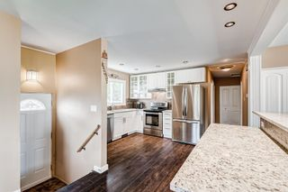 Photo 35: 1003 Heritage Drive SW in Calgary: Haysboro Detached for sale : MLS®# A1145835