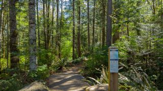 Photo 15: LT4 Eagles Dr in : CV Courtenay North Land for sale (Comox Valley)  : MLS®# 876994