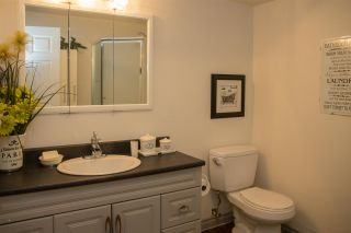 Photo 23: 4812 42 Street: Beaumont House for sale : MLS®# E4231482