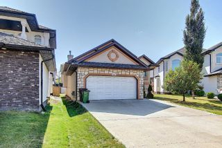 Photo 1: 6907 17 Avenue in Edmonton: Zone 53 House for sale : MLS®# E4259901