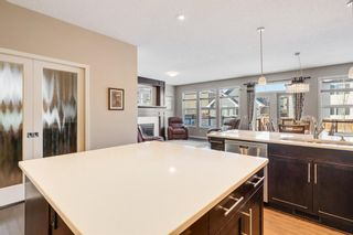 Photo 8: 31 Legacy Row SE in Calgary: Legacy Detached for sale : MLS®# A1083758